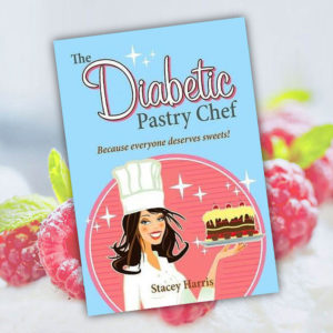 the-diabetic-pastry-chef-cookbook
