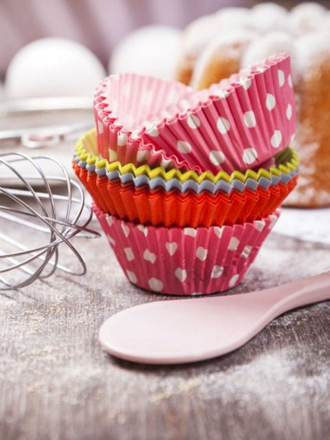 Diabetic Baking Tips | Sugar Free Baking Tips by The Diabetic Pastry Chef