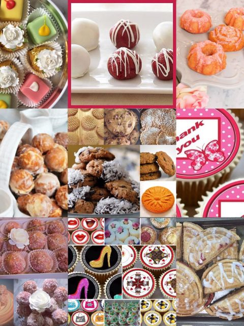 The Diabetic Pastry Chef Sugar Free Bakery & Catering