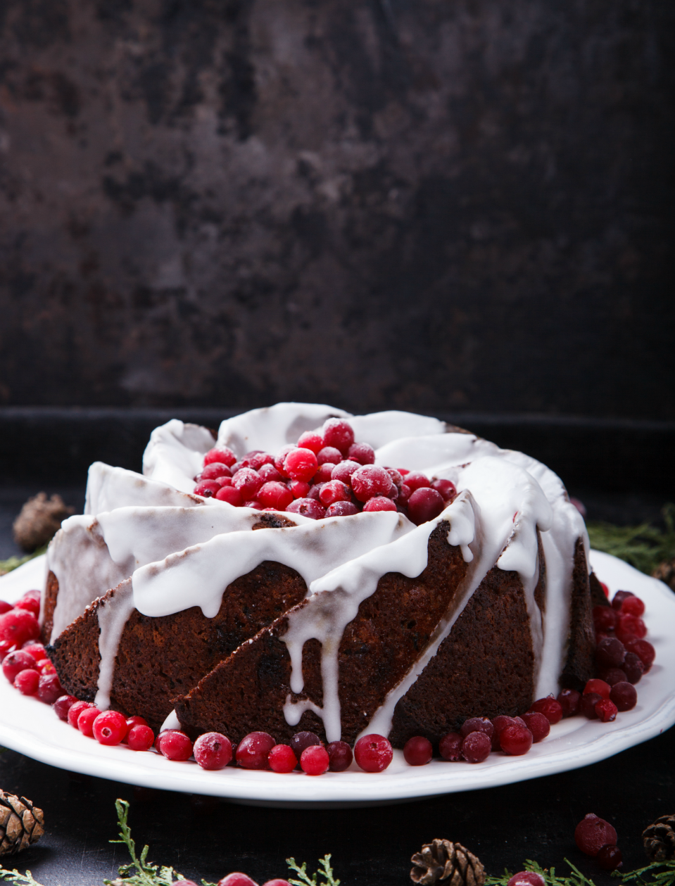 Sugar free chocolate christmas pound cake recipe sugar free blog sugar free chocolate christmas pound cake recipe forumfinder Image collections