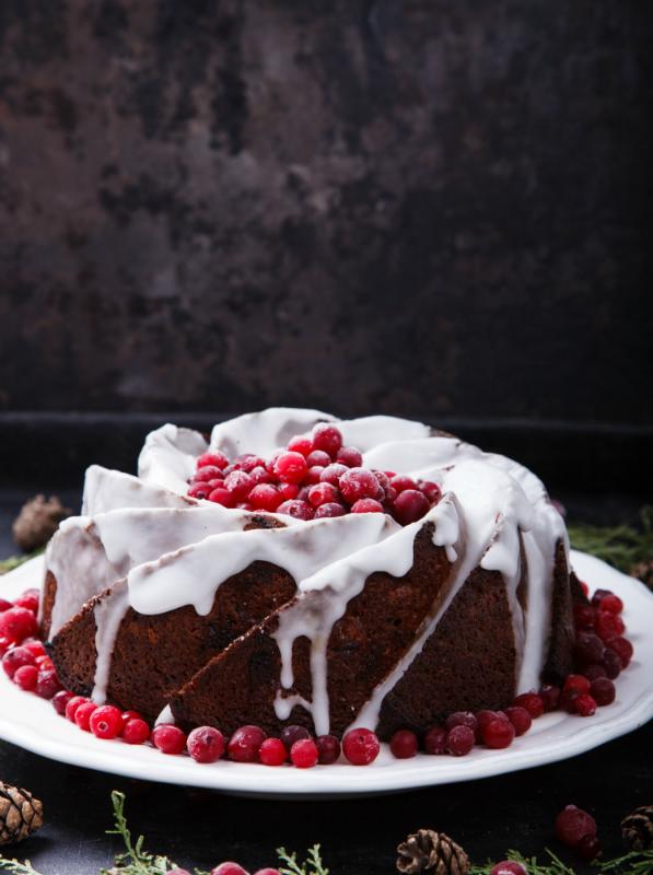 Sugar Free Chocolate Christmas Pound Cake Recipe Sugar Free Blog